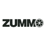 Logo, Zummo, Interclima